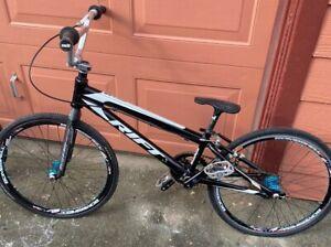 "5 Colours 20/"" wheel BMX bike Tribal Spear"