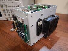 Repair Service Power Supply For Boonton 4500 4500a Peak Power Meter
