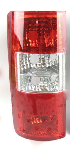 Rear Tail Lamp Light Lens LH//Passenger Side for Ford Transit Connect 2002-2009