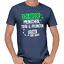 Ich-hasse-Menschen-Tiere-amp-Pflanzen-Steine-sind-okey-Sprueche-Spass-Comedy-T-Shirt Indexbild 3