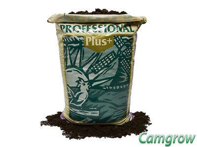 Canna-Coco Pebble MIX Sac de 50 L 60 40 Clay Pebbles Coco-Hydroponics