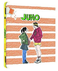 Juno-Steel-Pack-Blu-ray-DVD-Region-2