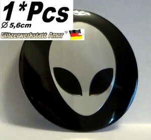 gt-1-Pcs-Auto-PKW-Abzeichen-Aufkleber-Plakette-Metall-Tuning-gt-Universal-gt-1A-Qualy-gt