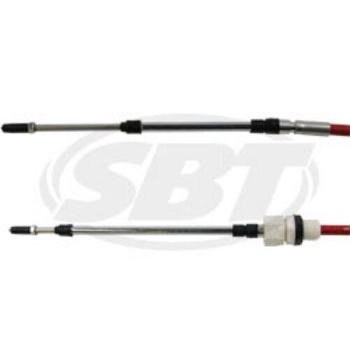 Lenkung Kabel Yamaha Wave Venture 1100 GH3-61480-00-00 Sbt 26-3415 26-3415 26-3415 2fc149