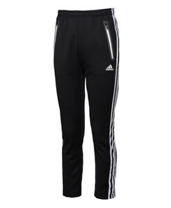 adidas sweater dames Sale. Up to 52% Off. Free Shipping