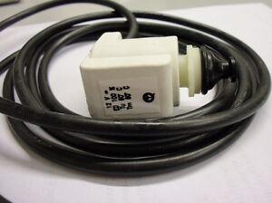 Elettrovalvola Igienizzazione System Clean 12v L2500 Albatros 4r12025999 X3wpeysf-10125642-236987334