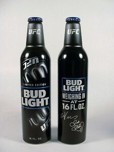 NEW-16-OZ-BUD-LIGHT-UFC-PRY-OFF-ALUM-BOTTLE-2016-BOTTOM-OPENED-502730-ROUSEY