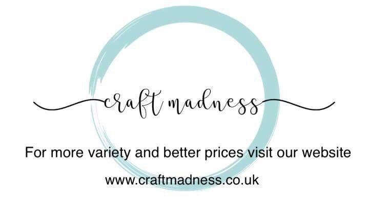 craftmadnessshop