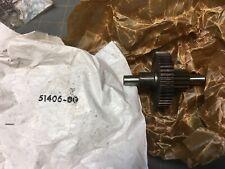 Jancy Slugger Reducer Gear 51406 00 Part Repair Mag Drill Original Nos