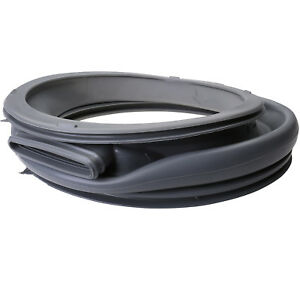 Genuine-Electrolux-Zanussi-Washing-Machine-Rubber-Door-Seal-Gasket-3792699005
