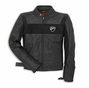 Giubbino-in-pelle-DUCATI-Company-14-REV-039-IT-Leather-Jacket-Ducati-Company-offer