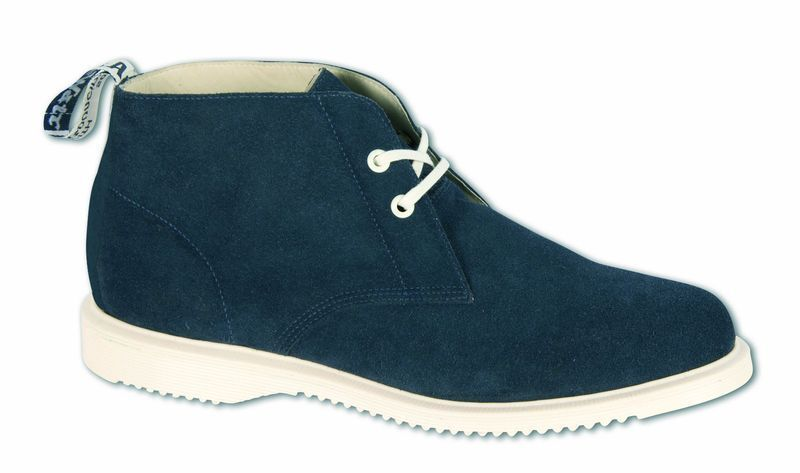 Dr Martens 2 Loch Kenyon Doc Dark Blue 14997401 Original Doc Kenyon e936fd