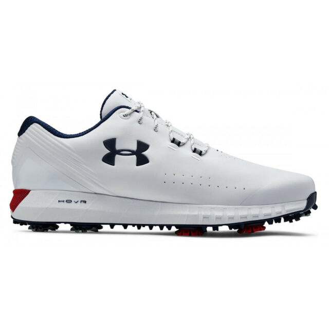 2019 Under Armour Hovr Drive Clarino