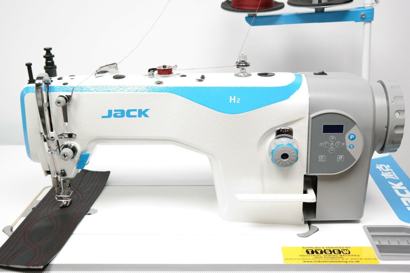 Jack h2 лучшие ткани для постельного белья оптом