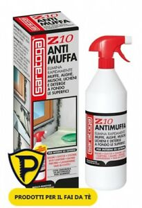 Antimuffa-Spray-Rimuovi-Elimina-Muffa-Alghe-Sbiancante-250ml-Saratoga-Z10