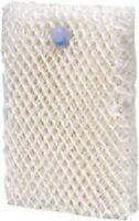 6 3 Pk Hwf100-uc3 Holmes Sunbeam Humidifier Wick Filter