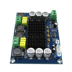 TPA3116-D2-120W-120W-Dual-Channel-Stereo-Digital-Audio-Power-Amplifier-12V-24V
