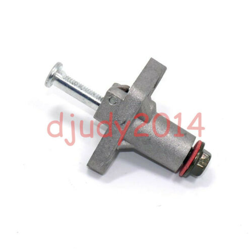 GY6 50CC Moped Scooter Cam Shaft  Chain Timing Chains Tensioner 139QMB ATV
