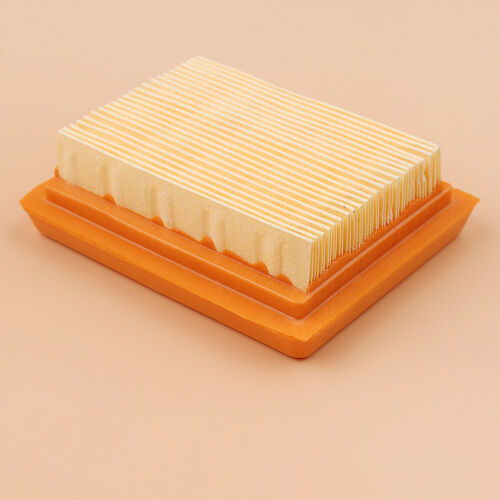 10 Air Filters For STIHL FS350 FS400 FS450 Trimmers 4134 141 0300 4134 141 0300B