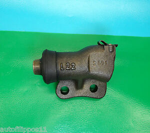 Volkswagen-Bus-front-Left-Wheel-Brake-Cylinder-NEW