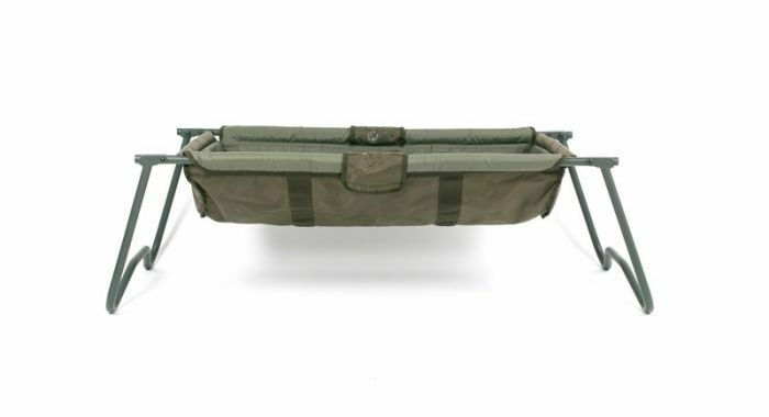 Nash KNX Carp Care Elevated Cradle NEW Carp Fishing - T4300