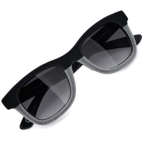 Italia Independent Sunglasses Unisex Acetate Frame Lens 0090V2-009-071