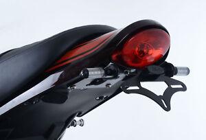 Kawasaki-Z900RS-2018-amp-2019-R-amp-G-racing-motorcycle-tail-tidy-licence-plate-holder