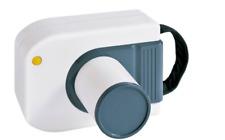 1 Piece Dental X Ray Unit Portable Dental X Ray Machine Camera With Lcd Screen