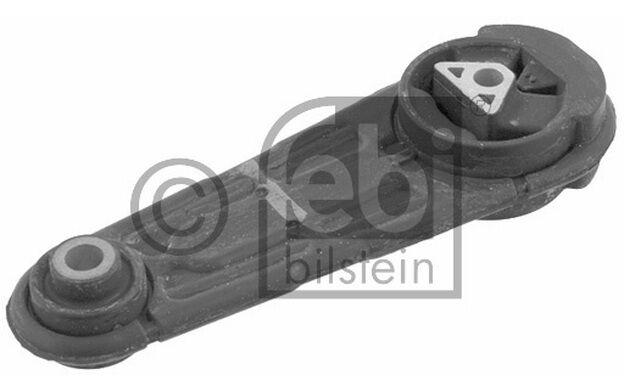 FEBI BILSTEIN Soporte, motor posterior RENAULT MEGANE SC?NIC AUDI SEAT 29593