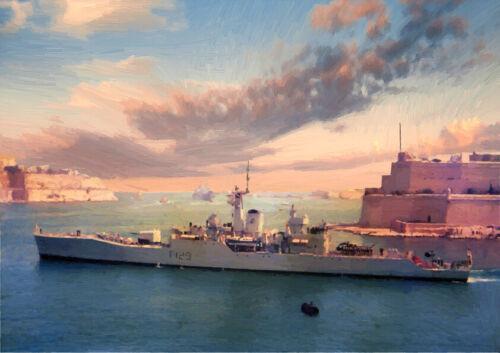 HMS reseñadas-Edición Limitada Arte 25
