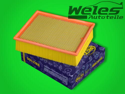 FILTERSATZ FILTERSET AUDI A4 B6 B7 1,6 2,0 FSI Luft Ölfilter Aktivkohlefilter