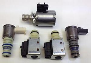 Commodore-VY-VZ-VE-4L60E-4L65E-4-Speed-Automatic-Transmission-Solenoid-Set