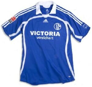 Adidas-Schalke-04-Trikot-Home-Saison-2006-2007-KIDS-152