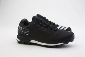 new product 05b6f 27f0c Image is loading CQ2053-Adidas-Day-One-Men-Terrex-Agravic-black-