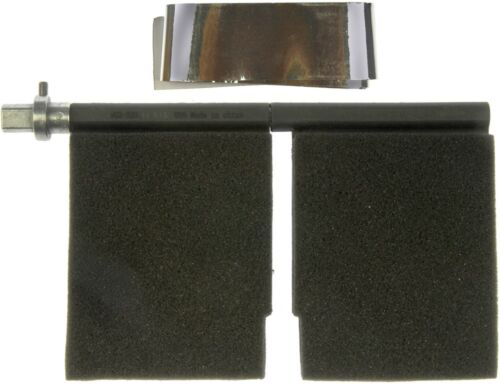 HVAC Blend Door Repair Kit For 1999-2004 Jeep Grand Cherokee 2001 2002 Dorman