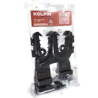 Kolpin Rhino Grip 21500 Single
