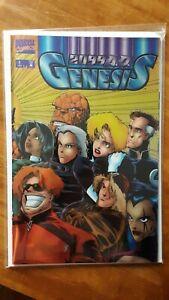 2099AD-Genesis-1-Marvel-Comics-High-Grade-Comic-Book-RM13-35