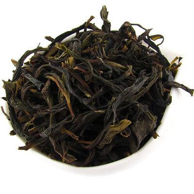 Black Leaves Species Phoenix Single Strain Tea T041 Fenghuang Dancong Oolong Tea