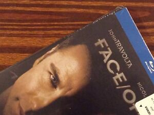 FACE-OFF-Limited-Steelbook-Edition-USA