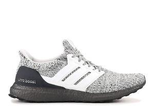 b3d254d6a564d Adidas Ultra Boost 4.0 Oreo size 7.5. Black White. PK Primeknit ...