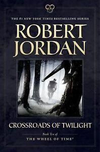 Wheel-of-Time-Crossroads-of-Twilight-10-by-Robert-Jordan-2014-Paperback-Robert-Jordan-2014