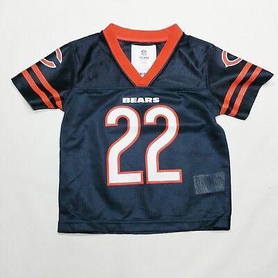 black chicago bears jersey
