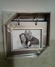 Fetco Home Decor Wedding Album 6 X 4 Flip Album Holds 50 Photos Ebay
