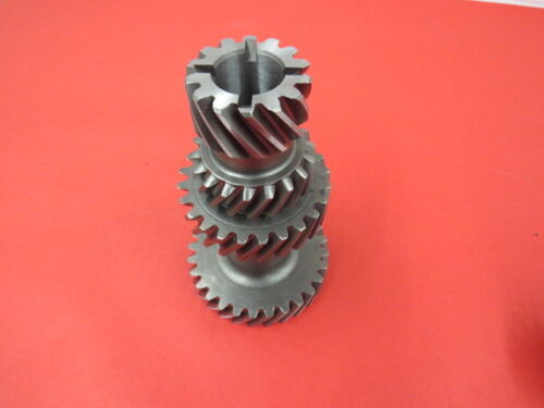 NEW 1936-48 Ford and 48-50 Pickup transmission cluster gear  68-7113