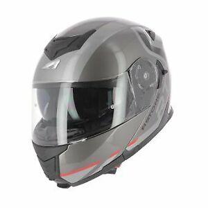 CASQUE-JET-MOTO-ASTONE-RT1200G-KING-GRIS-M-L-XL