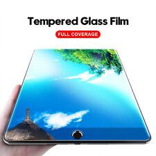 Tempered Echtglas Schutzfolie H9 Displayschutzfolien für Apple iPad 10.2 2019