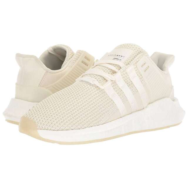 the latest 1d3a3 53bf9 Mens adidas EQT Equipment Support 93 17 off White Bz0586 US 10 for ...