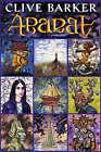 Abarat by Clive Barker (Hardback, 2002)