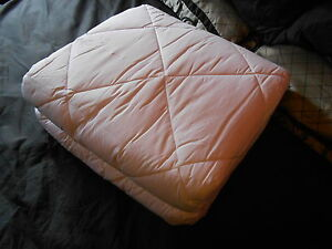King-Quilt-Doona-Duvet-bamboo-fill-cotton-cover-300gsm-good-all-year-round