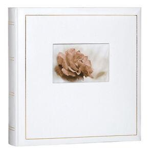 Large-Deluxe-Wedding-Occasions-Photoboard-Photo-Album-Wedding-Album